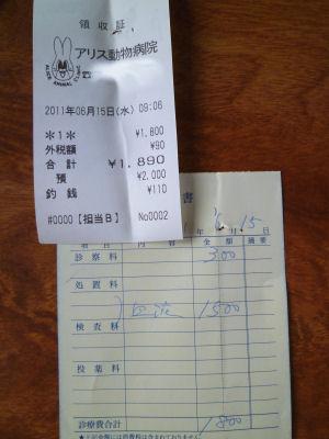 20110615診察料