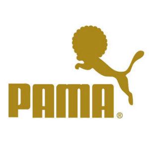 PAMA.jpg