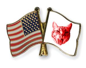 USA-SHIMA.jpg