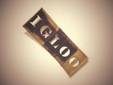 20110609~ igloo 2
