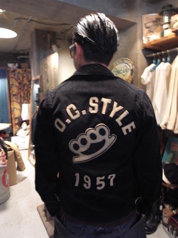 OC5.jpg