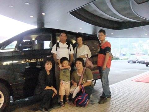20110818a.jpg