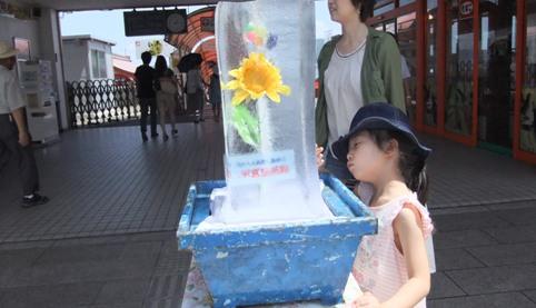 201108bon3.jpg