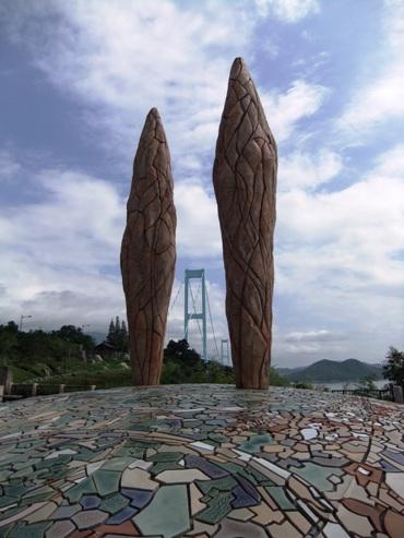2011kamagari1.jpg