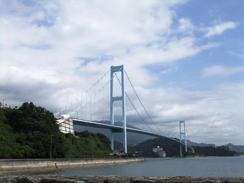 2011kamagari2.jpg