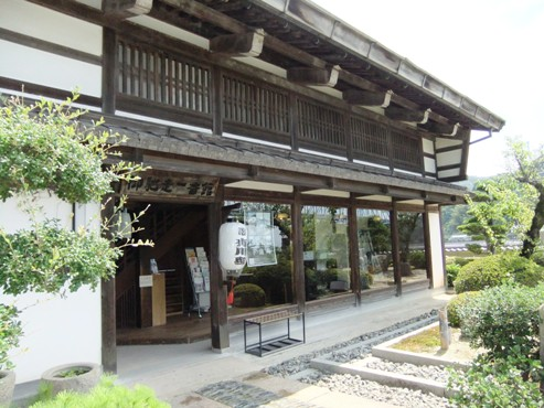 2011kamagari5.jpg