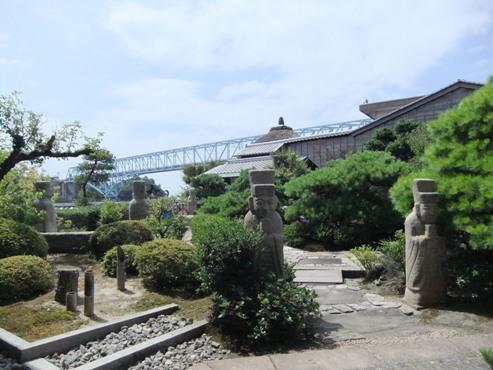 2011kamagari6.jpg