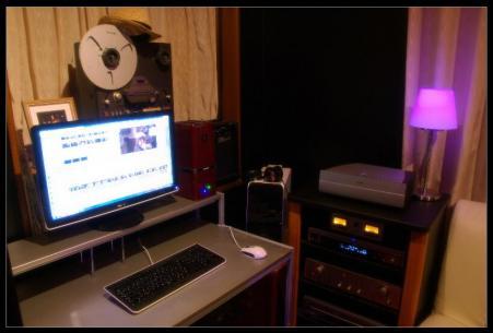 2010room2.jpg