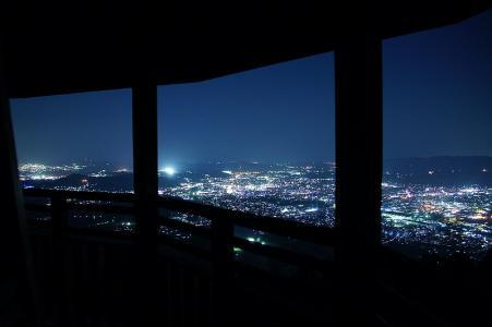 201104yabitsu.jpg