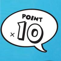 0pointup1213.jpg
