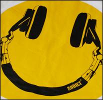 smile030.jpg