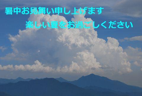 暑中見舞いb-DSC_2527