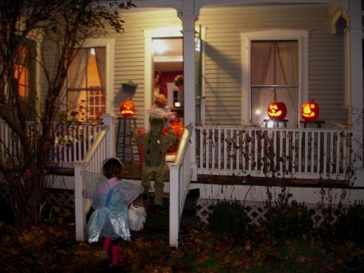 halloween2009-4.jpg