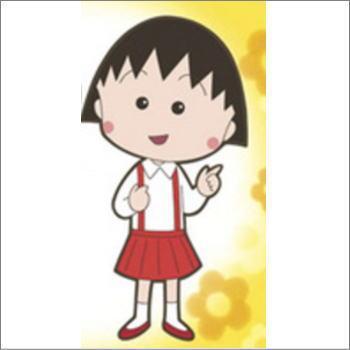 tabifufu12_2.jpg