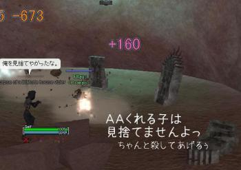 a3_20081224025823.jpg