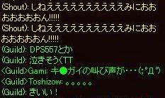 d12_20090119194513.jpg