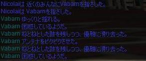 f10_20090224093206.jpg