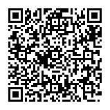 P-UP QRコード