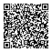 ULTRA Qコード