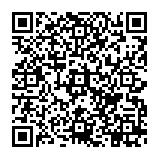 WINWIN Qコード