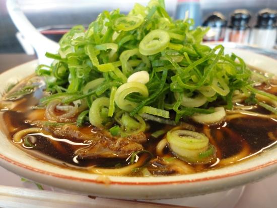 新福菜館4
