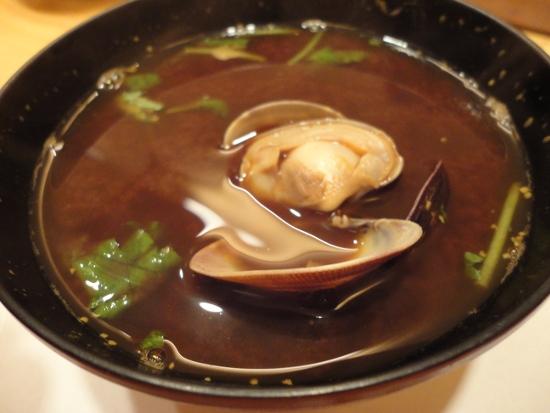 雷寿司11