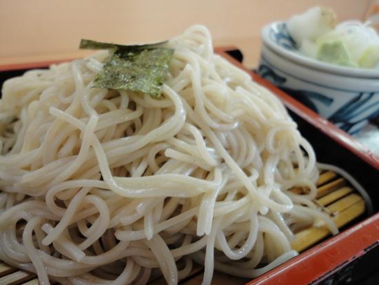 姫路SA4