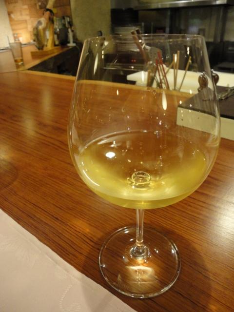 vin vin 5