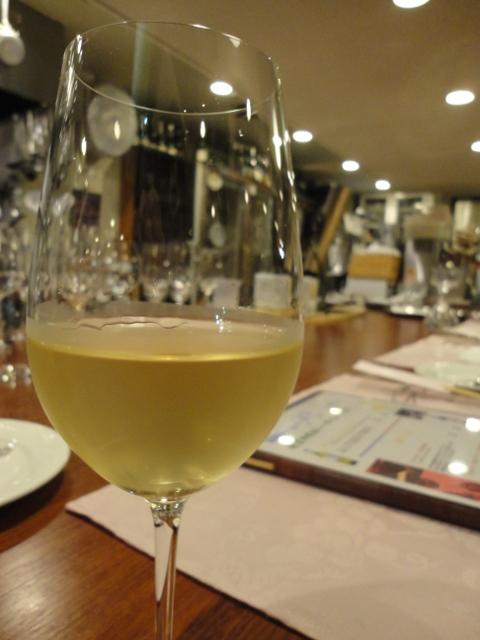 vin vin 3