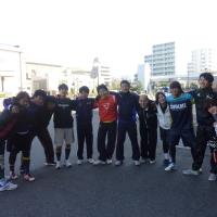 2_20110110114209.jpg