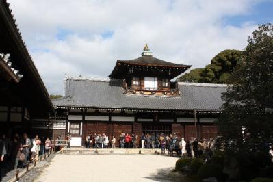 toufukuji041.jpg