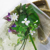 母の日小花束01.jpg