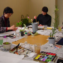 教室06絵手紙.jpg
