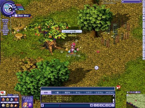 TWCI_2009_6_23_20_6_6.jpg