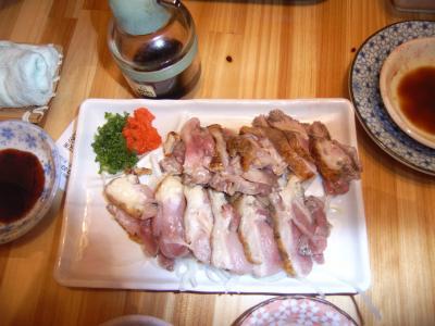 延岡食事No2_convert_20081201193359