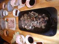 延岡食事No3_convert_20081201193445