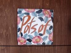 potsof2.jpg