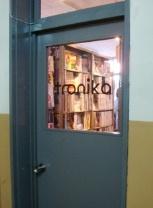 toronika6.jpg