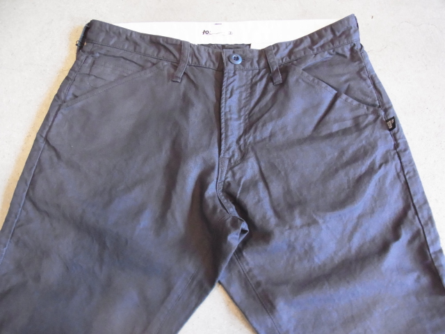 TO SETUP PANTS NAVY1