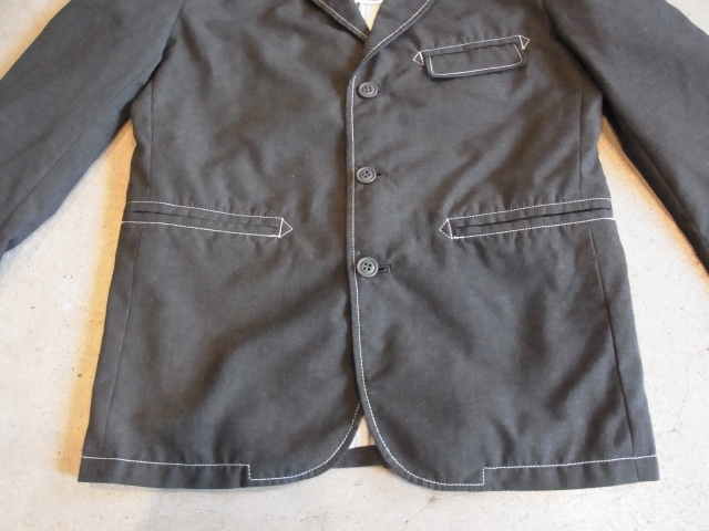TO TOILORED JACKETR CGRAY2