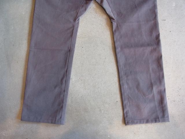rehacer R SOFT SARROUEL PANTS FT2