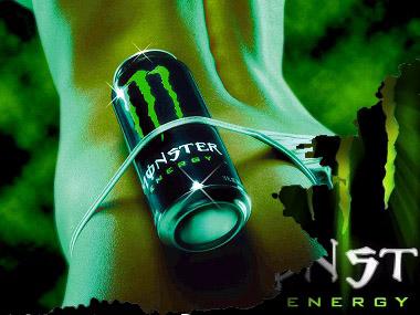 ss-monster energy