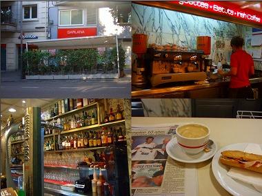 bcn cafe 1