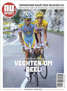 magazine 20100808