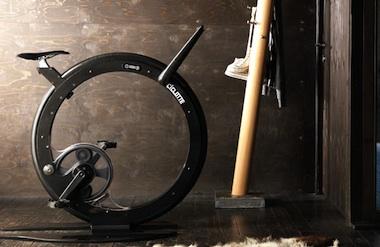 ciclotte 1