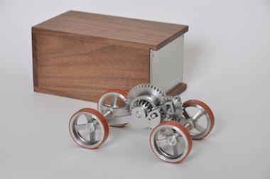 3_dsc1115-toycar-wouterscheublin-800.jpg