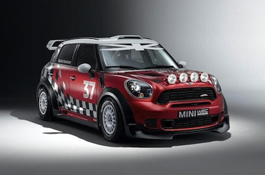 500x_mini_wrc_countryman.jpg
