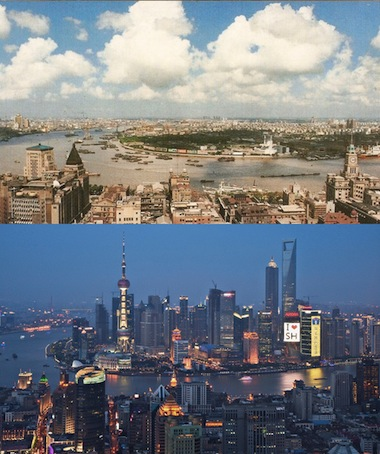 500x_shangai-before-and-after.jpg
