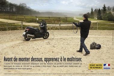 Ad-125cc-Learn-France.jpg