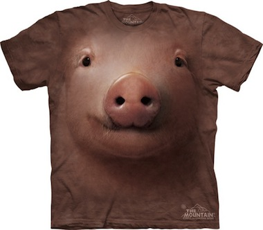 Animals-faces-T-shirt_1.jpg